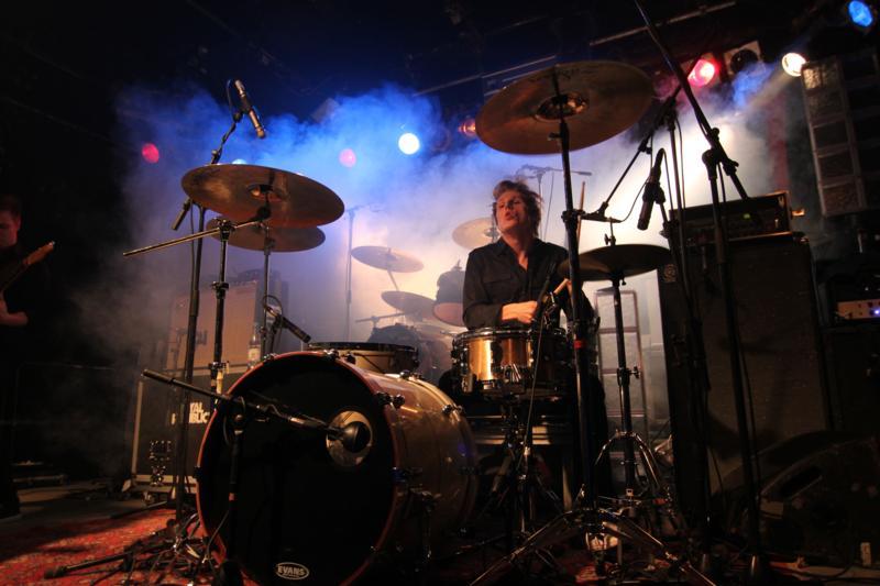 Royal_Republic_Drums